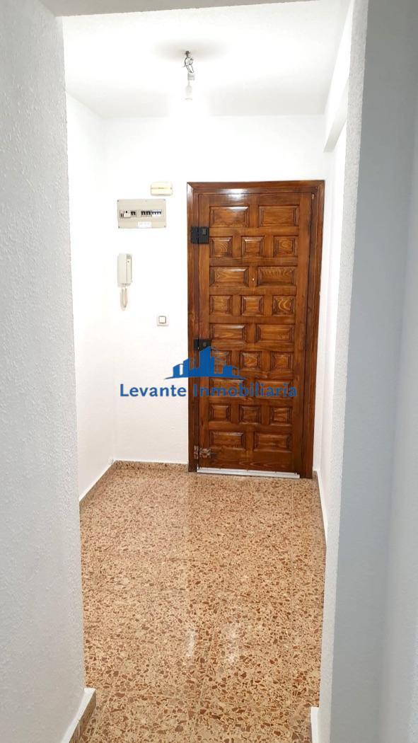 Venta de piso en Sedaví