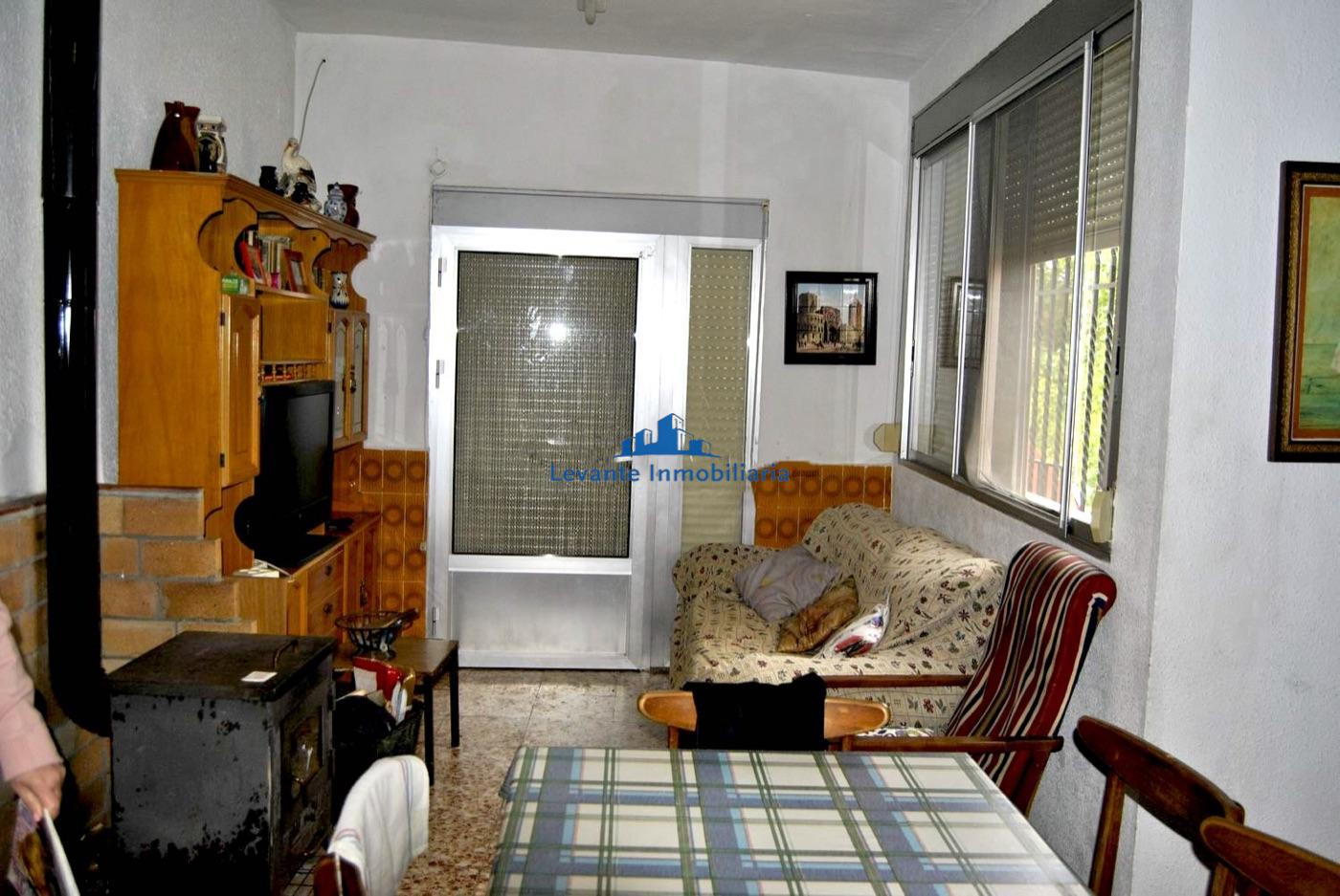 For sale of chalet in Torrent