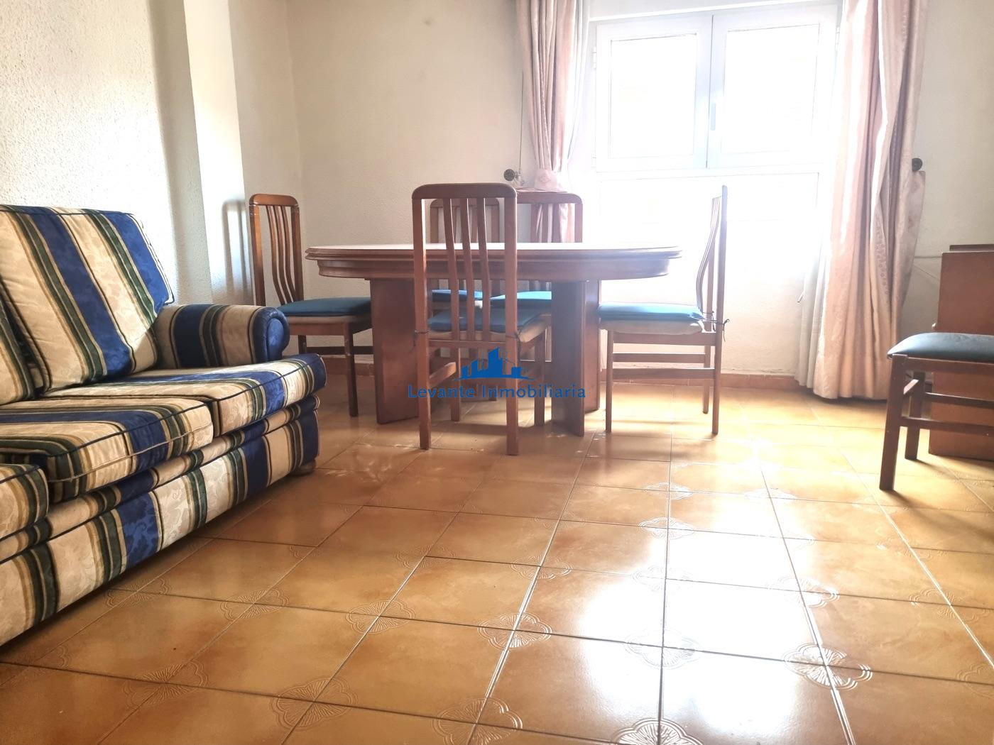 Venta de piso en Xirivella