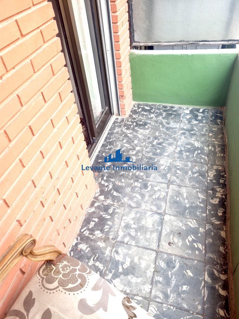 Alquiler de piso en Alaquàs