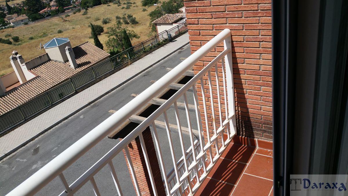 Venta de chalet en Granada