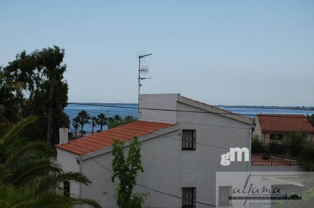 For sale of house in Ampolla l