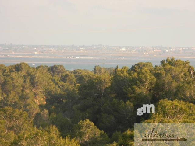For sale of  in Ampolla l
