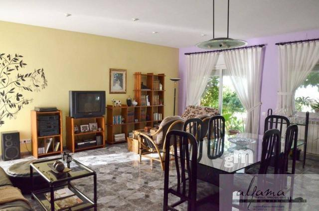 For sale of house in Rasquera