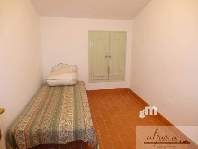 For sale of  in El Perello