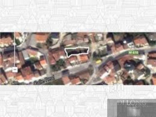 For sale of land in Bustarviejo