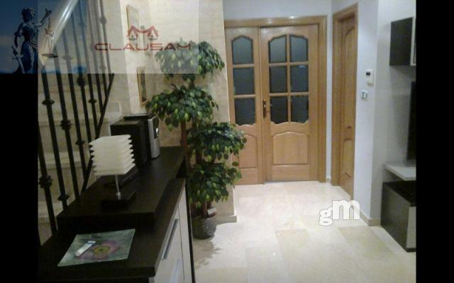 For sale of semidetached in Elche-Elx