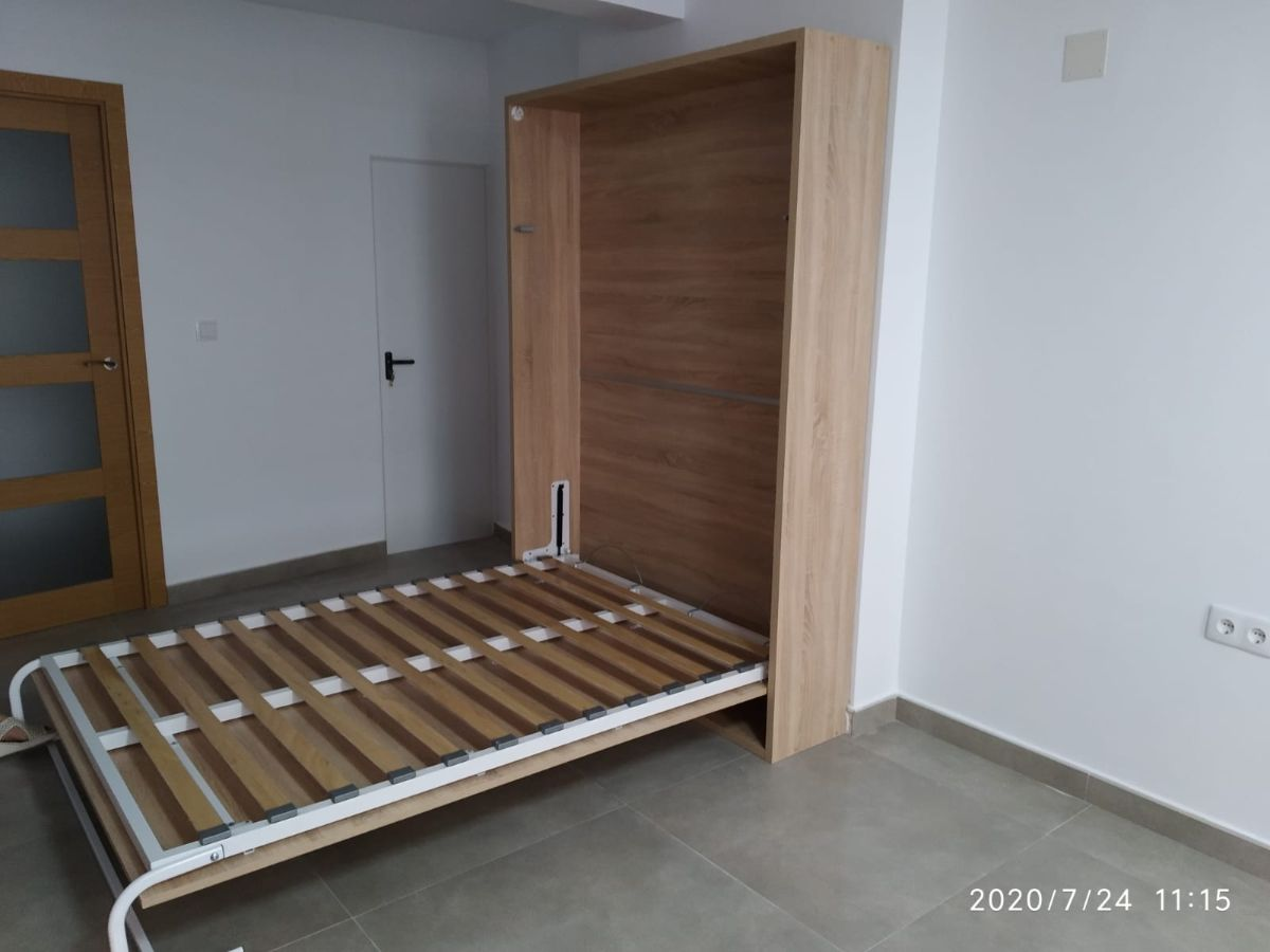 For sale of study in Elche-Elx