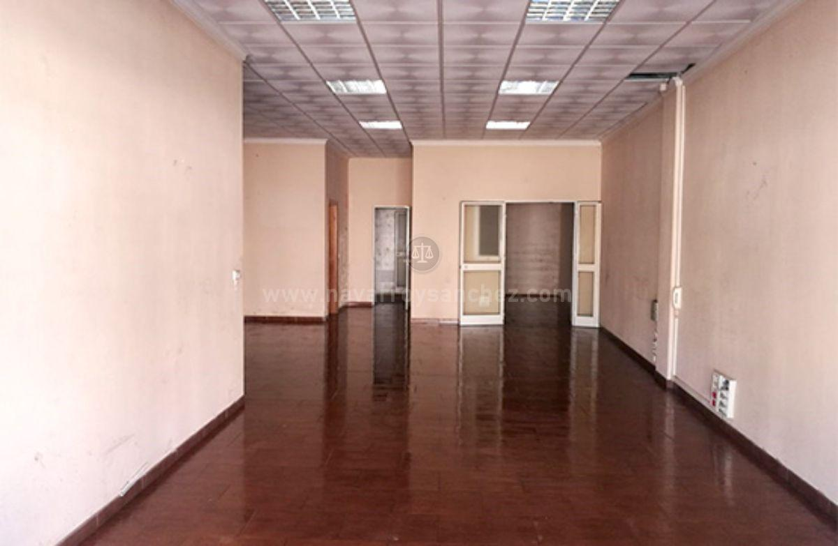 For sale of commercial in Lucena