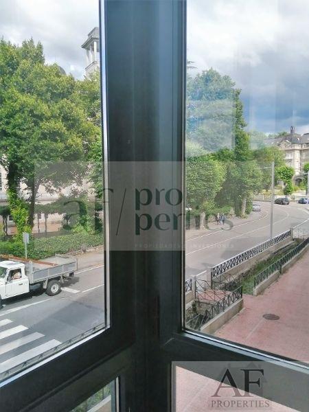 Venta de piso en Mondariz-Balneario