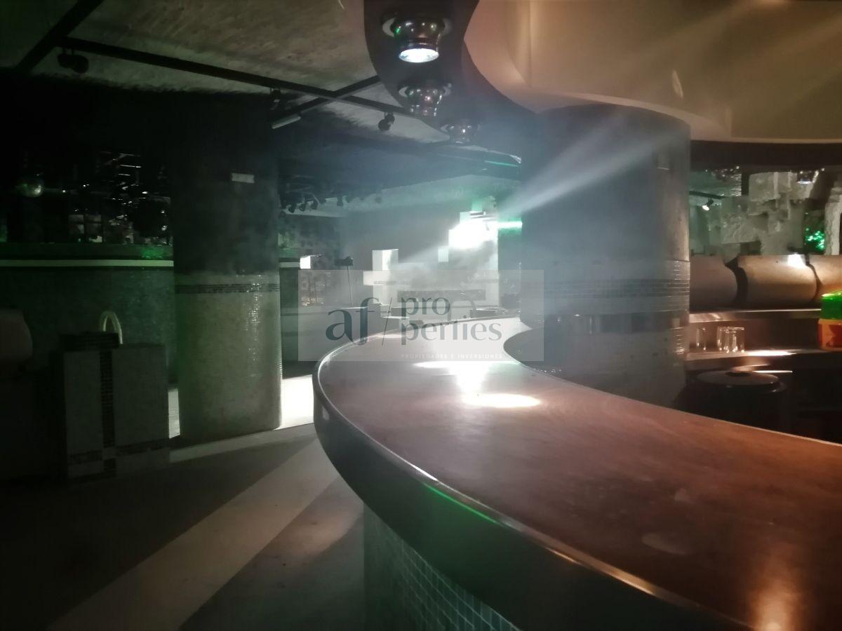 Venta de hotel en Melón