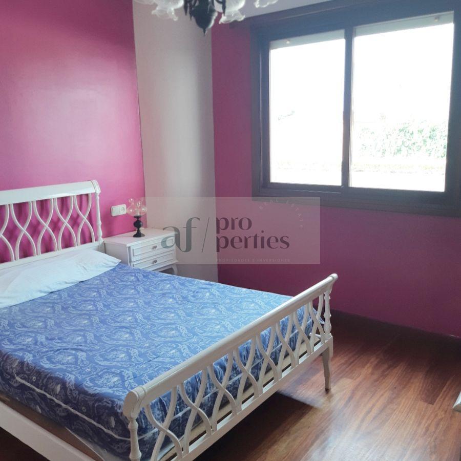 Venta de apartamento en Nigrán
