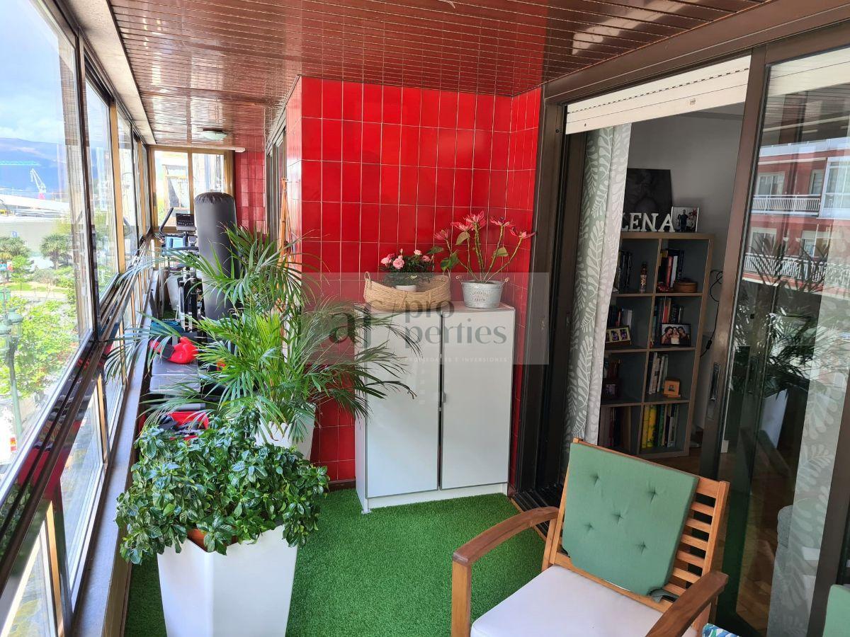 Venta de piso en Vigo