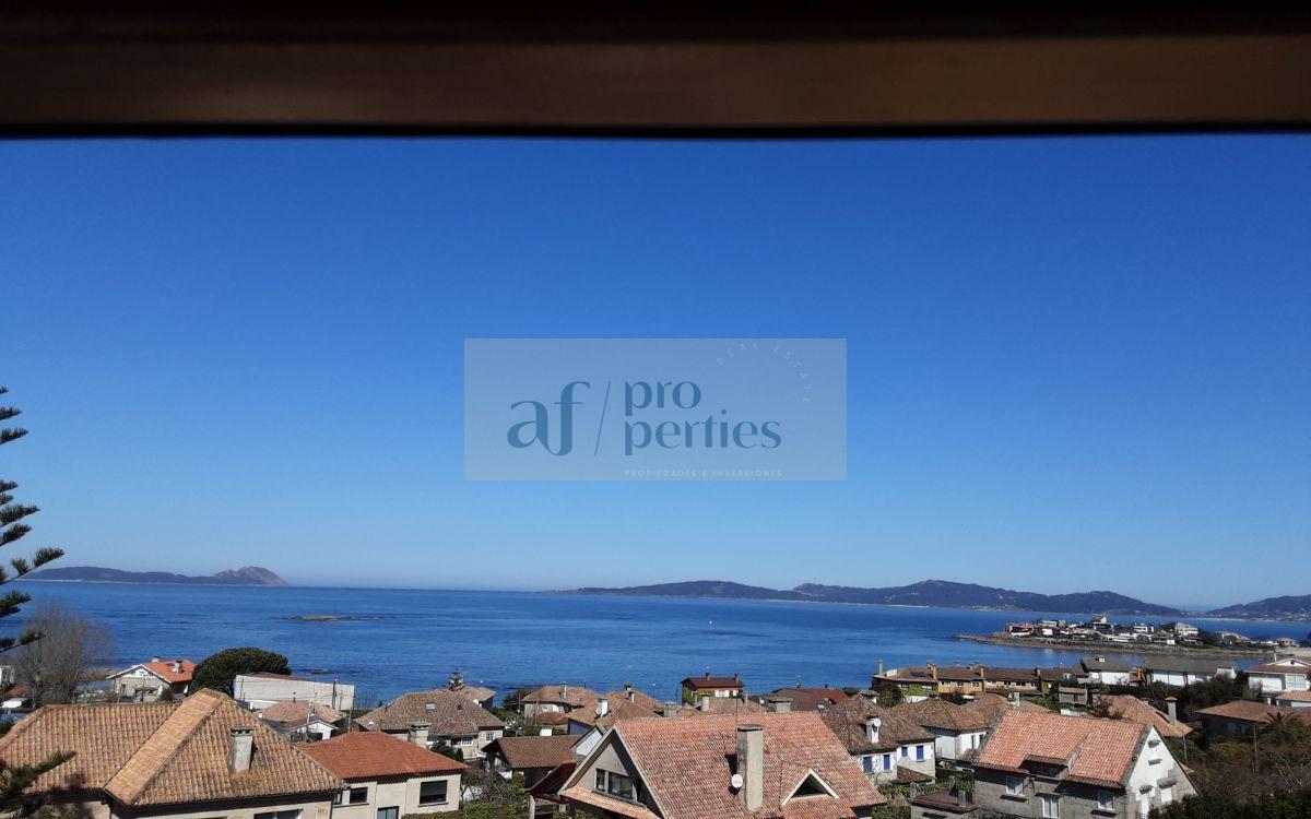 Venta de chalet en Vigo