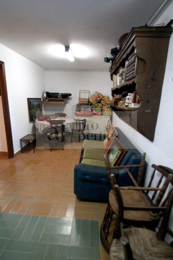 Venta de casa en Vilagarcía de Arousa