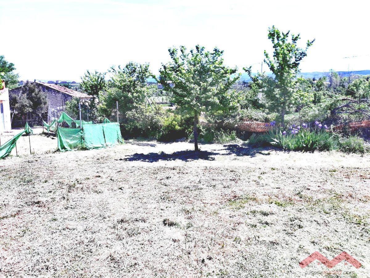 Venta de terreno en Ventosilla y Tejadilla