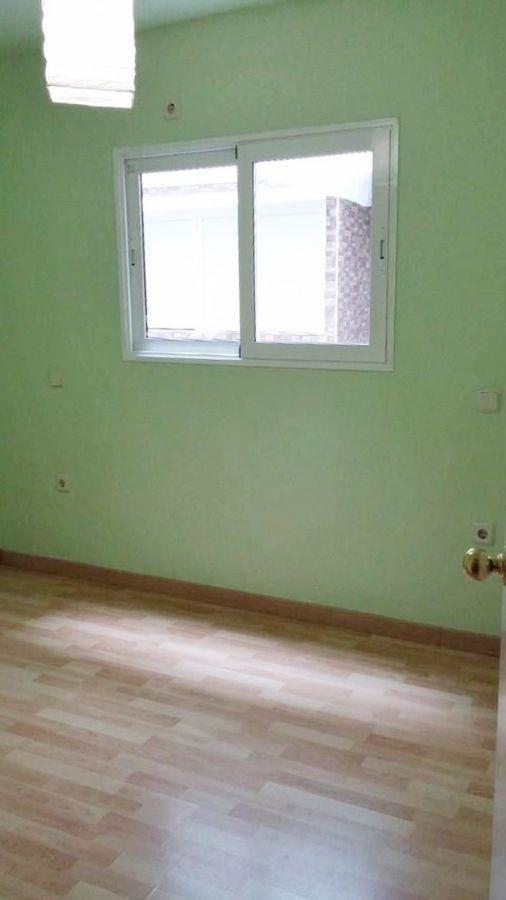 Venta de apartamento en Leganés
