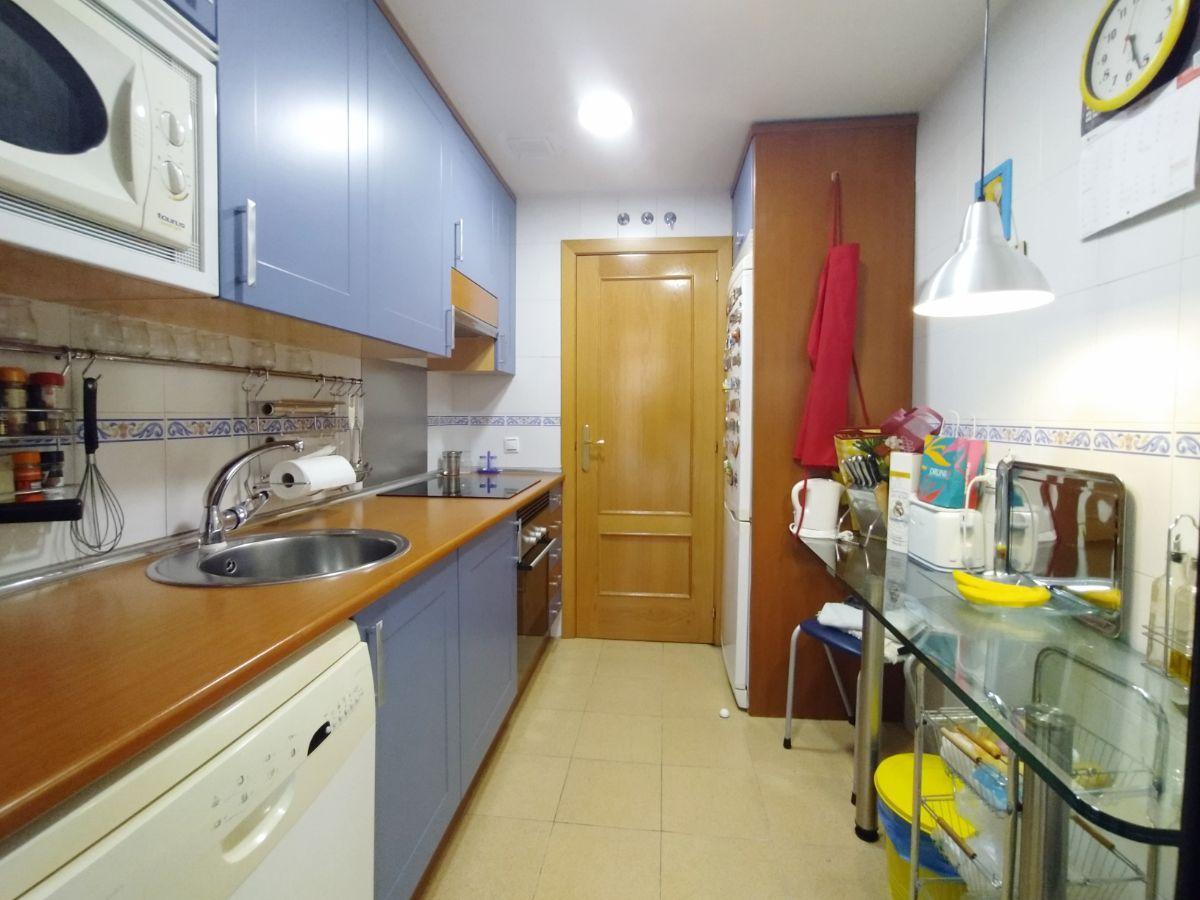For sale of duplex in Leganés