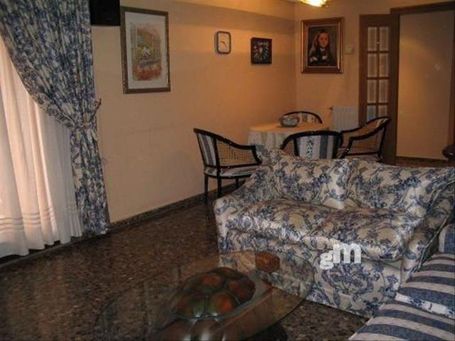 Venta de apartamento en Valencia