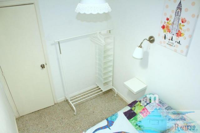 Alquiler de piso en l Hospitalet de Llobregat