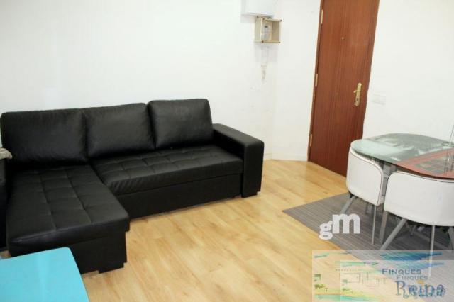 Venta de apartamento en l Hospitalet de Llobregat