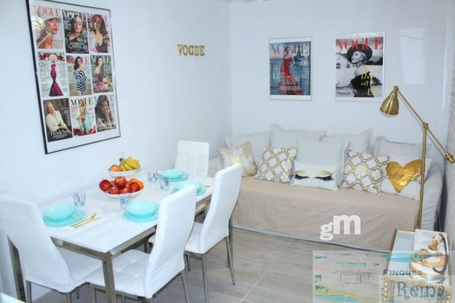 Alquiler de apartamento en l Hospitalet de Llobregat