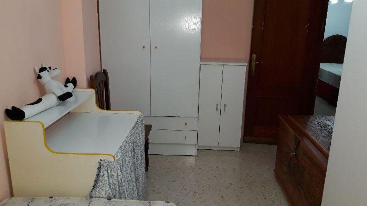 Venta de dúplex en Sanlúcar de Barrameda