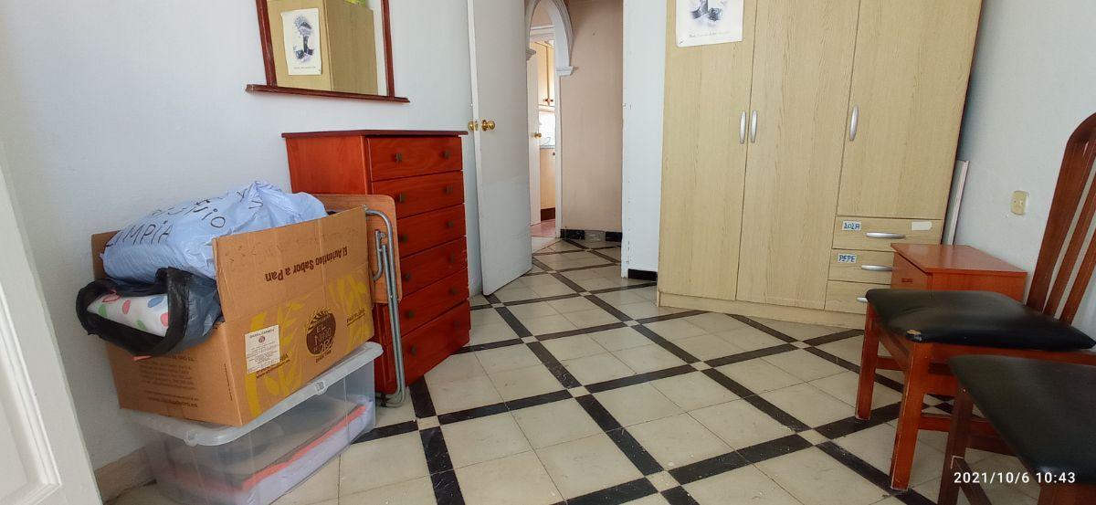 Venta de apartamento en Sanlúcar de Barrameda
