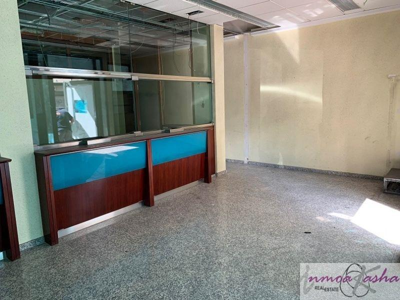 For sale of commercial in Alcalá de Henares