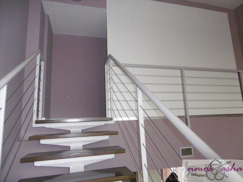 For sale of study in Rivas-Vaciamadrid