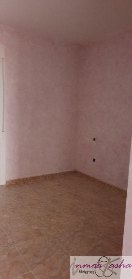 Venta de piso en Novés