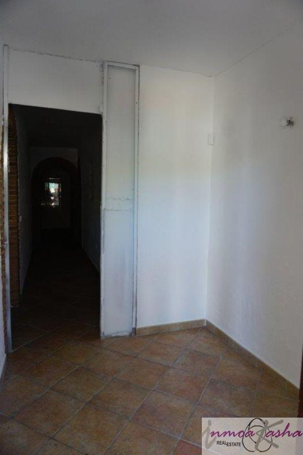 For sale of flat in Ocaña