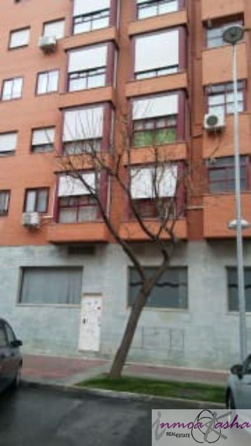 For sale of commercial in Torrejón de Ardoz