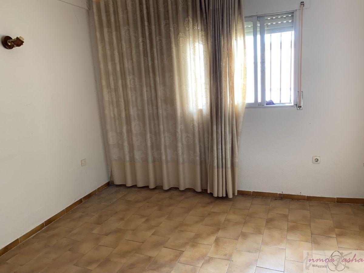 Venta de piso en Orusco
