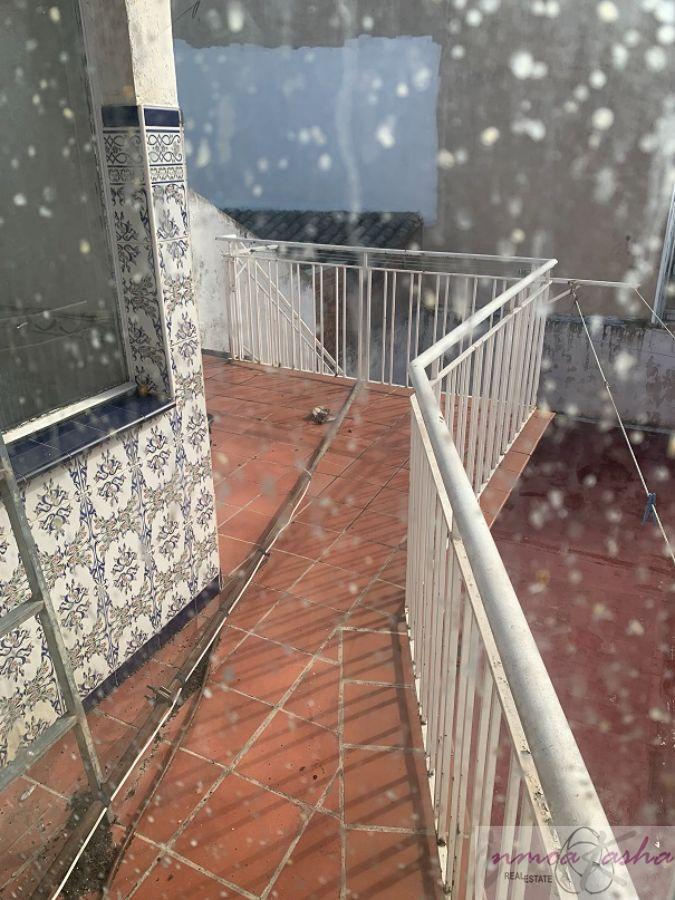 Venta de piso en Aranjuez
