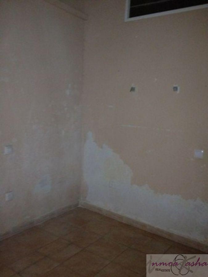 Venta de apartamento en Toledo