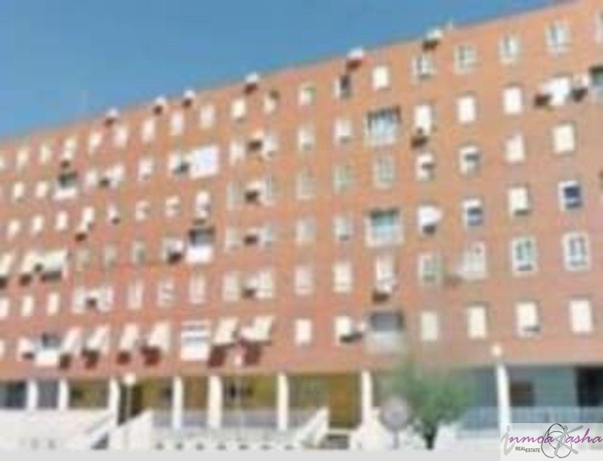 For sale of commercial in Torrejón de Ardoz