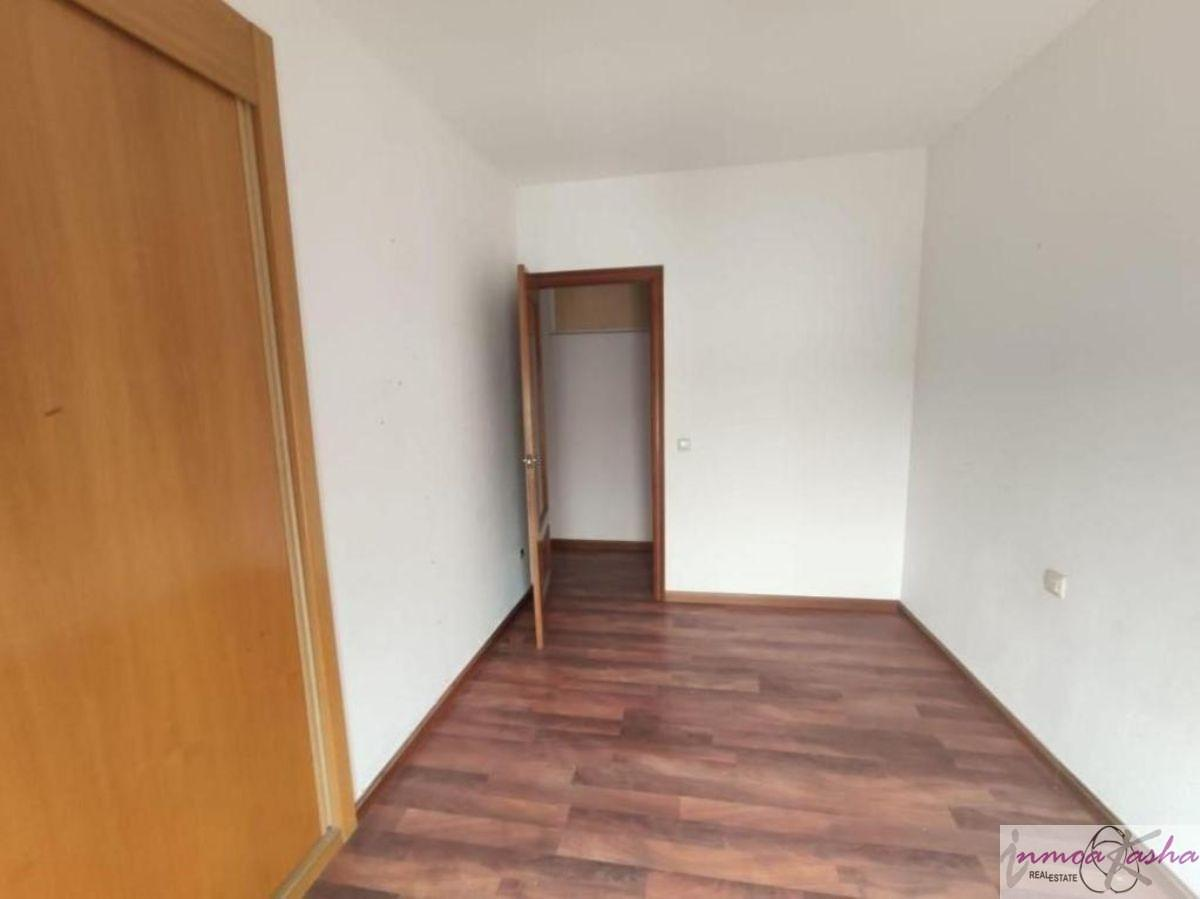 For sale of flat in Yepes