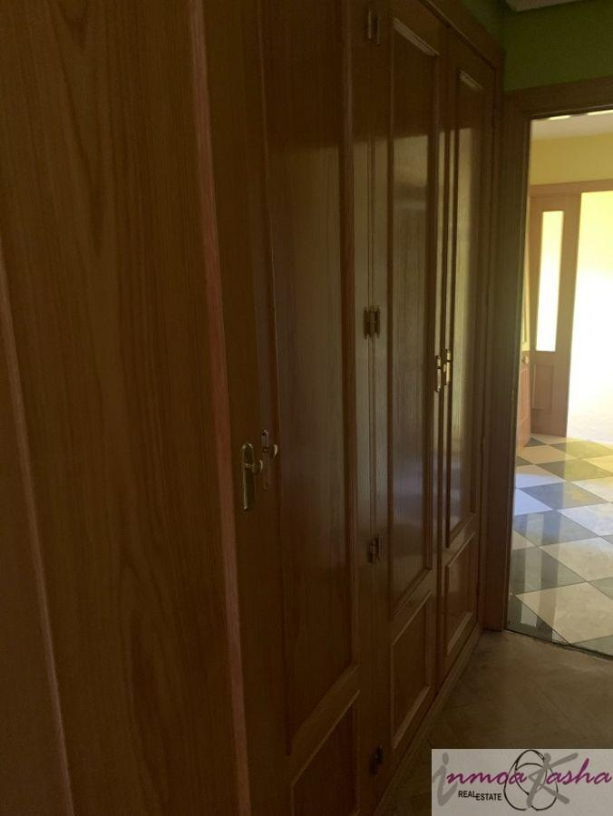 For sale of flat in Torrejón de Ardoz
