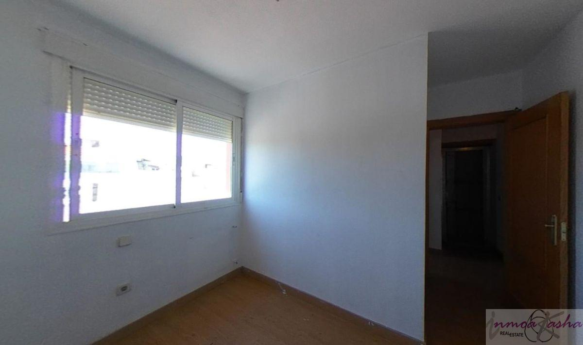 For sale of duplex in Seseña