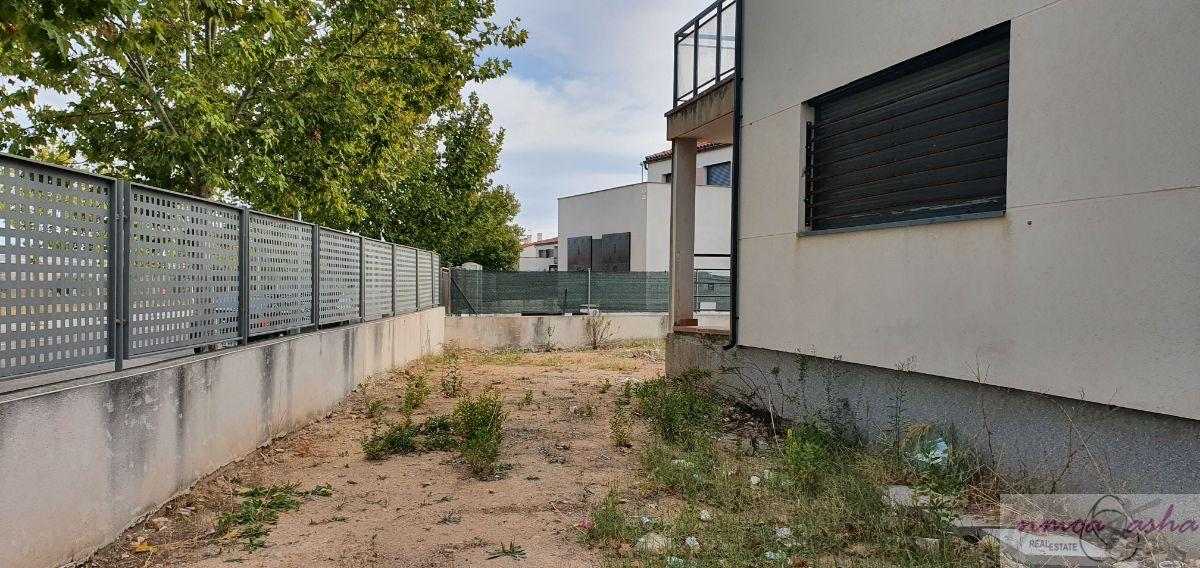 For sale of chalet in Aranjuez