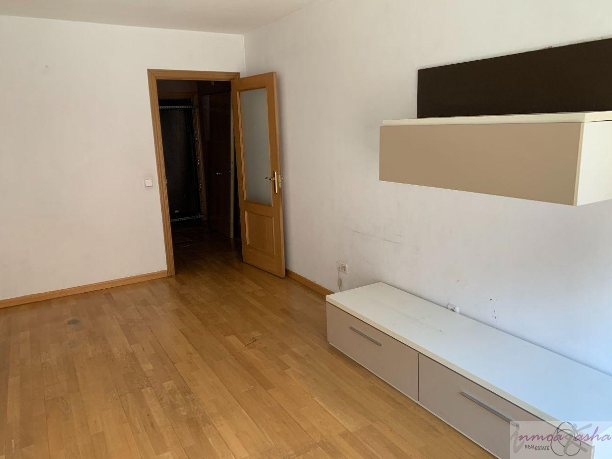 For sale of flat in Torrejón de Ardoz
