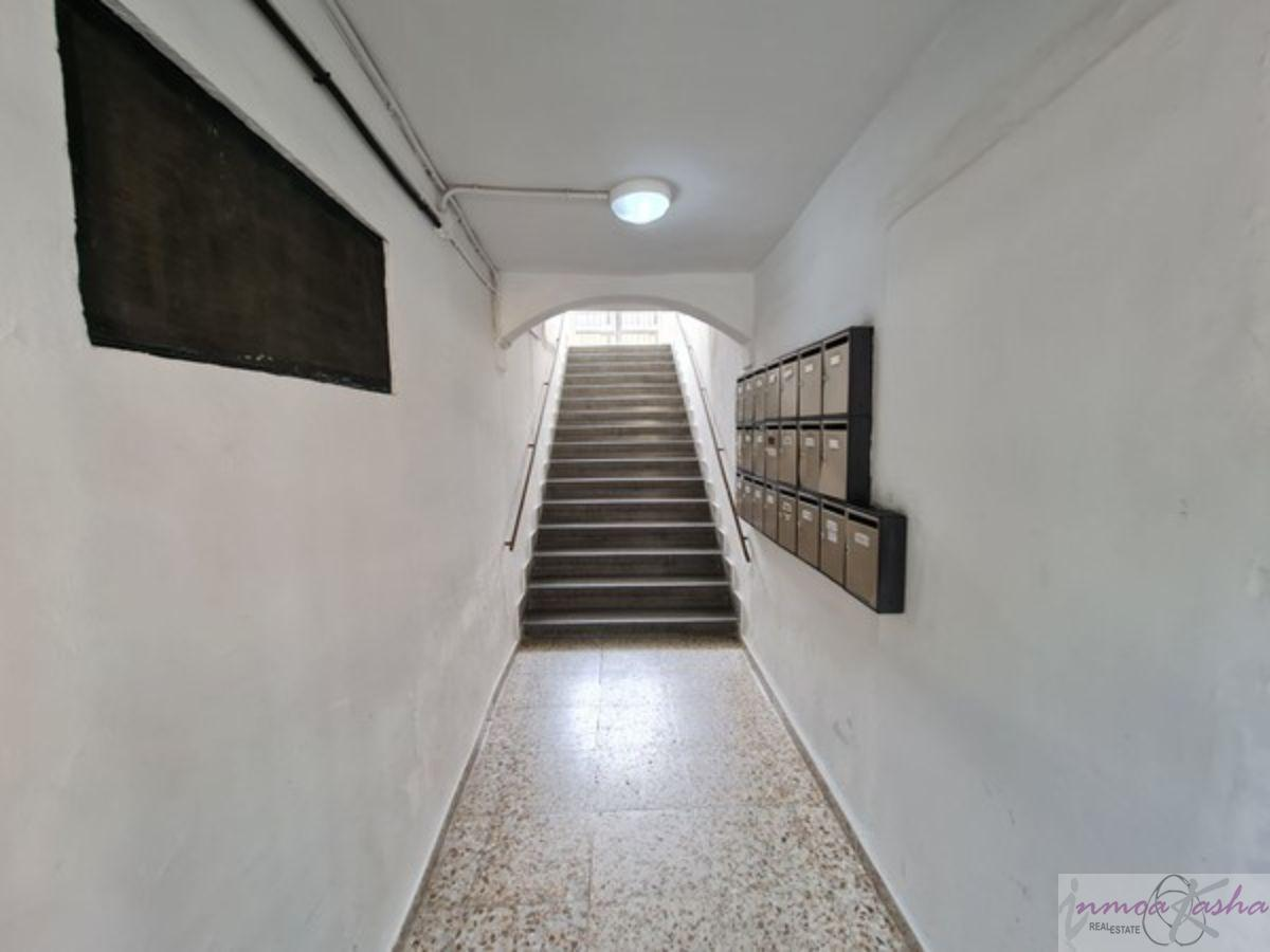 For sale of flat in Aranjuez