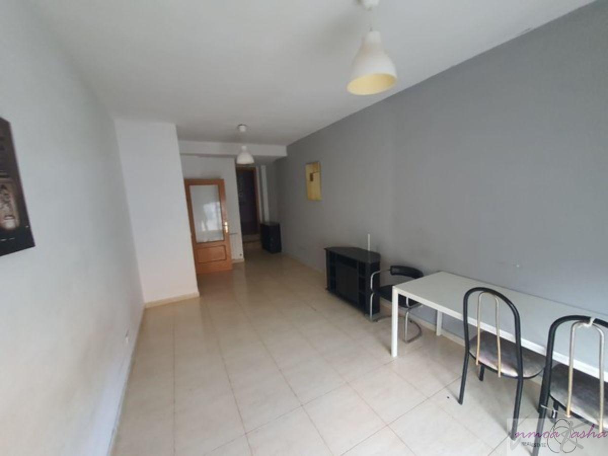 Venta de apartamento en Galapagar