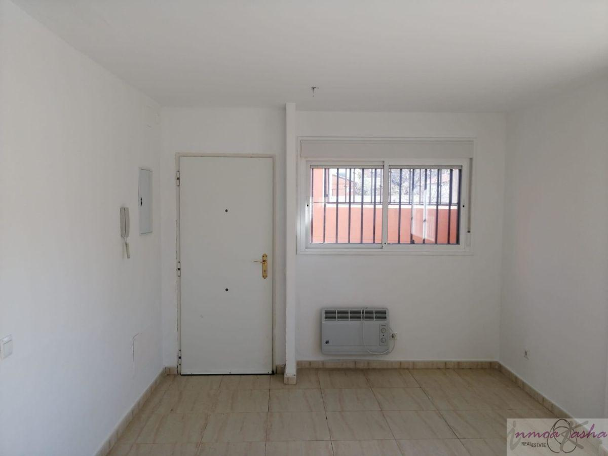 For sale of house in Recas