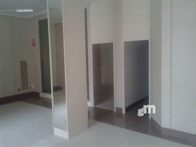 Alquiler de oficina en Gijón