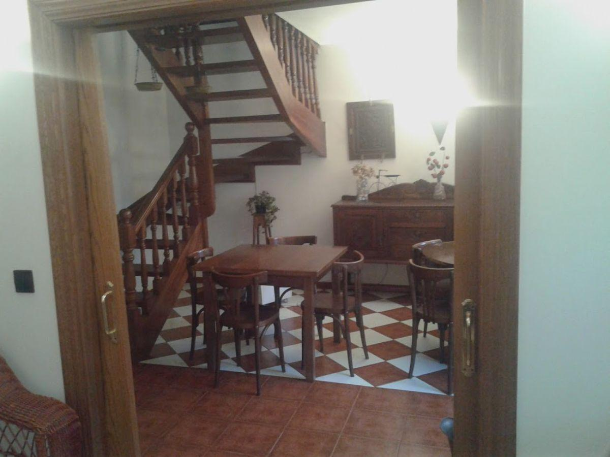 For sale of house in Colunga Concejo