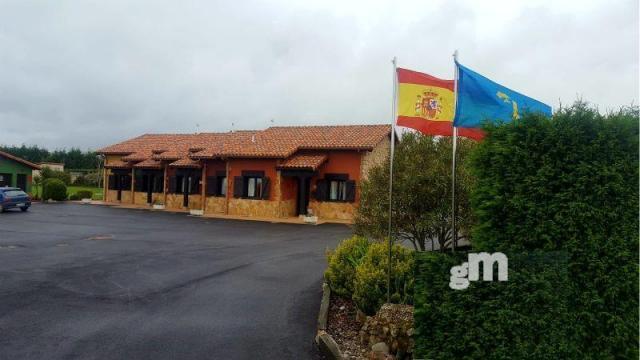 Venta de villa en Villaviciosa