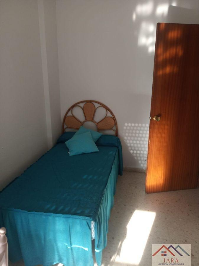 Huur van appartement  in Jerez de la Frontera