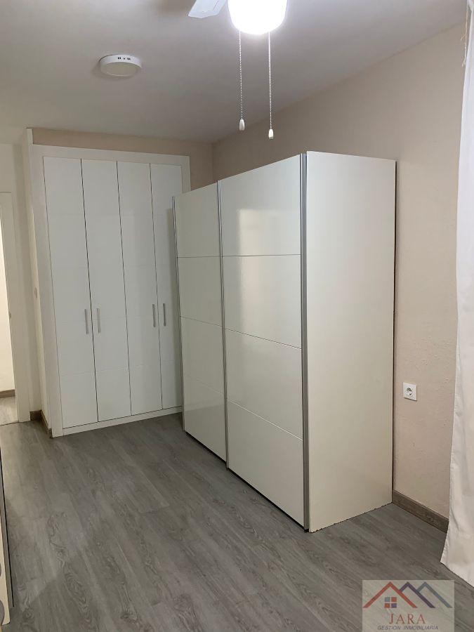 Alokairua  apartamentu  Jerez de la Frontera